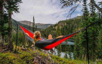 Sugerencias sobre el descanso y el trabajo