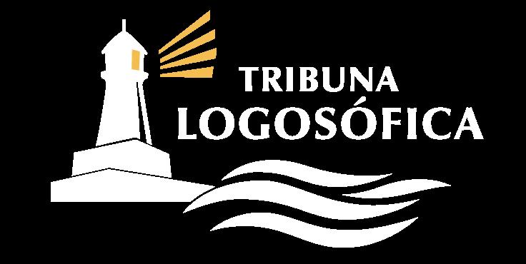 Tribuna Logosófica