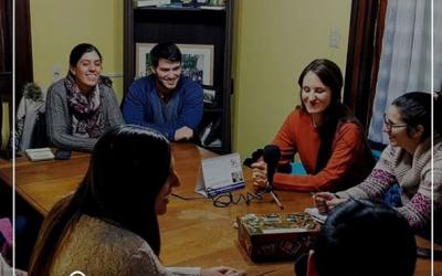 """Tips, simples reglas y life hacks"""": ¿Son realmente útiles? – PODCAST Sector Juvenil"""