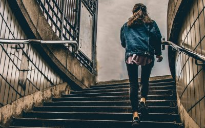 Objetivos de vida: como alcanzarlos, ¿ley de atracción? ¿visualización? ¿funciona? – PODCAST Sector Juvenil